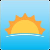 tempo app logo